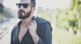 6 rodzajów brodaczy. Którym z nich jesteś?