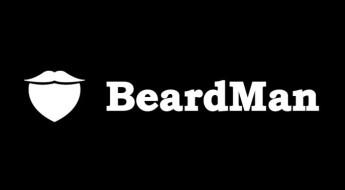 beardman_logo2