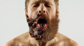 Obalamy 5 popularnych mitów o brodzie