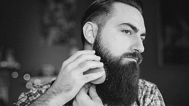 Kartacz do brody