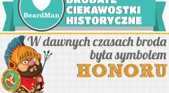 historia-brody_mini