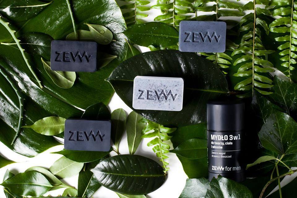 zew-for-men