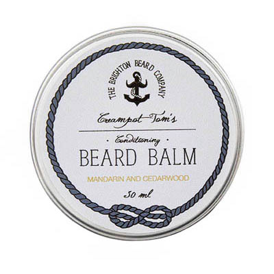 balsam-do-brody-brighton-beard-mandarynka-3a