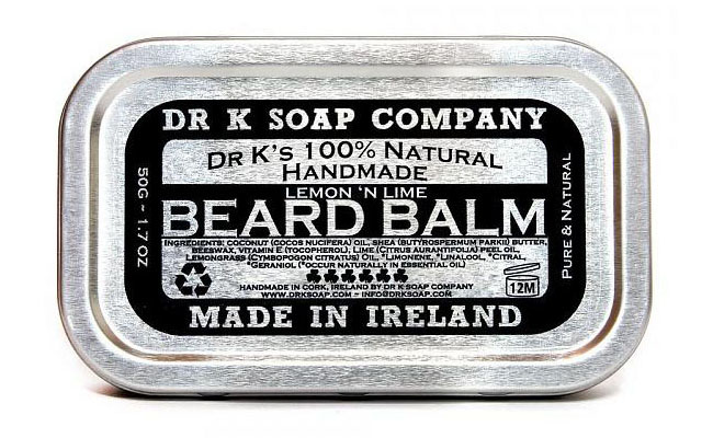 balsam-do-brody-dr-k-soap-lemon-1a