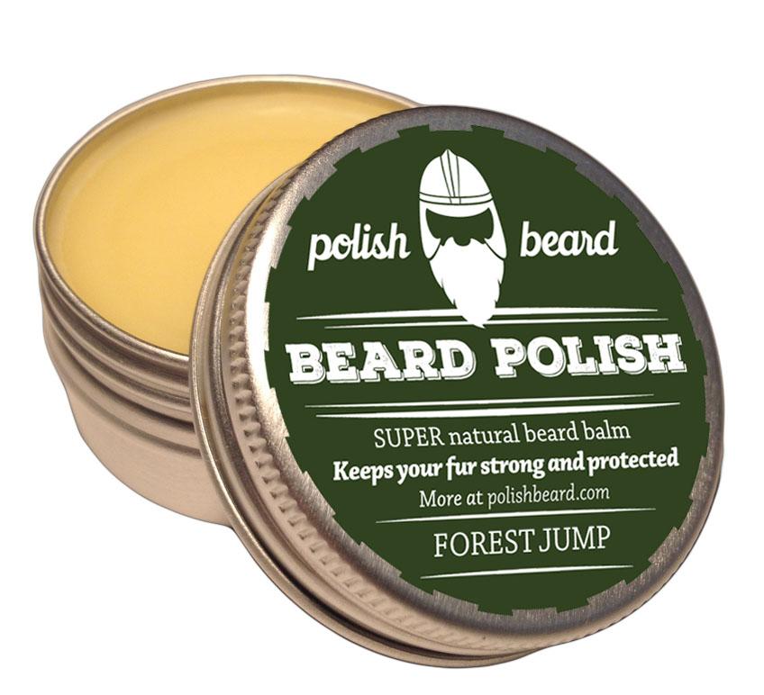 polish-beard-forest-balsam-1t