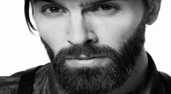 wyznaczanie-linii-brody-fb