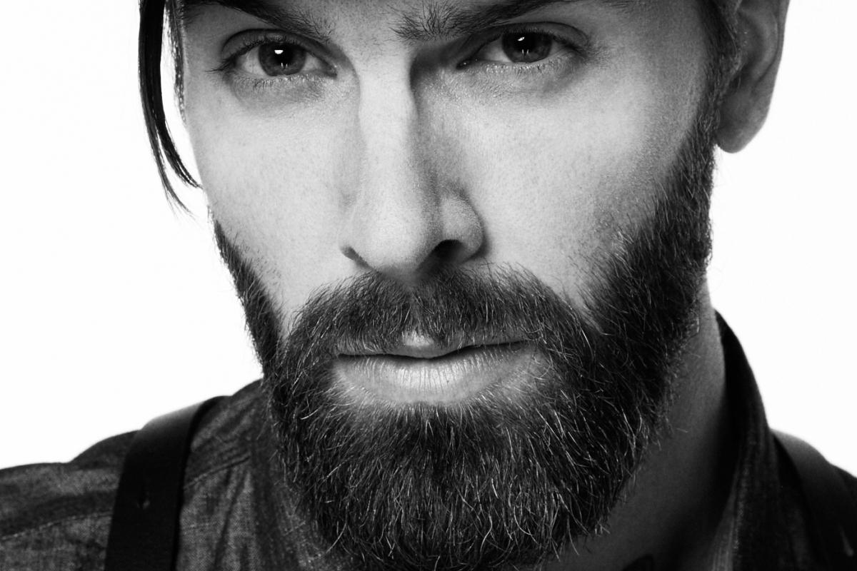 Jak wyznaczyć linię brody