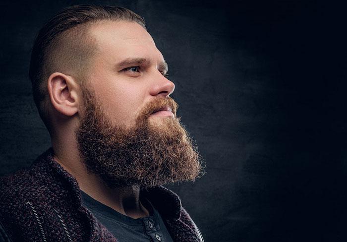 zapuszczanie-brody-rok