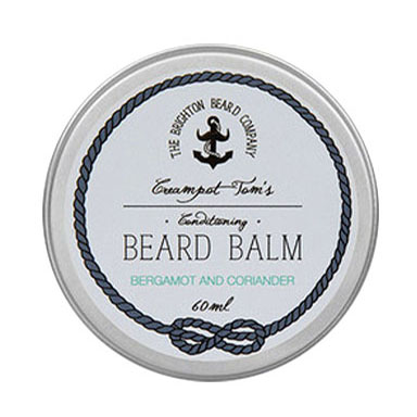 balsam-do-brody-brighton-beard-bergamotka