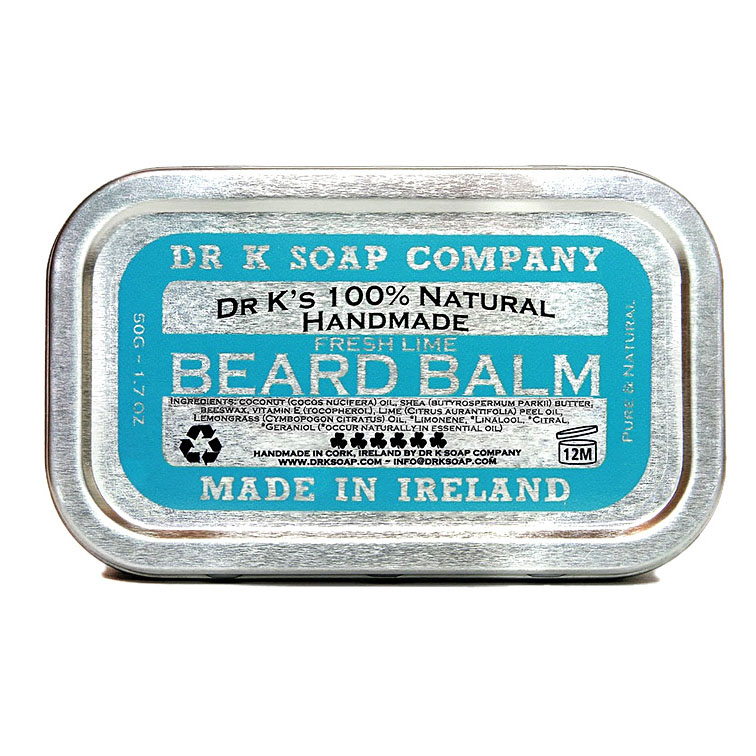 balsam-do-brody-dr-k-soap-fresh-lime