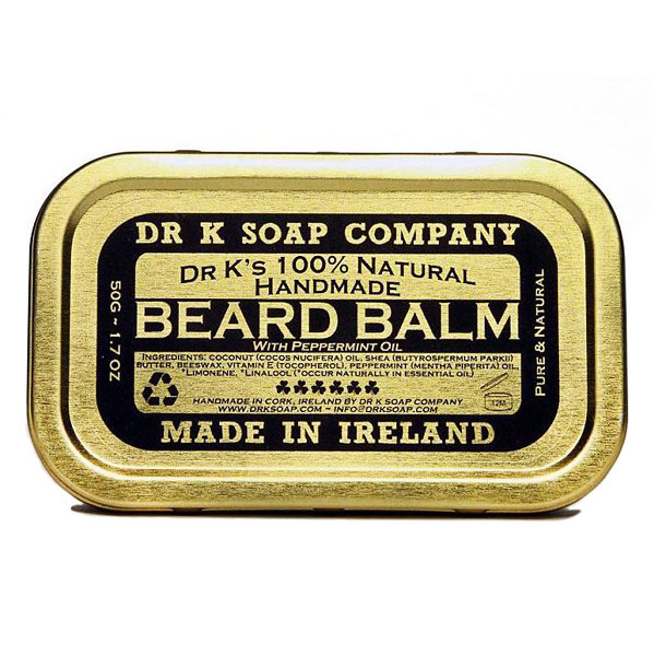 dr-k-soap-company-beard-balm-cool-mint