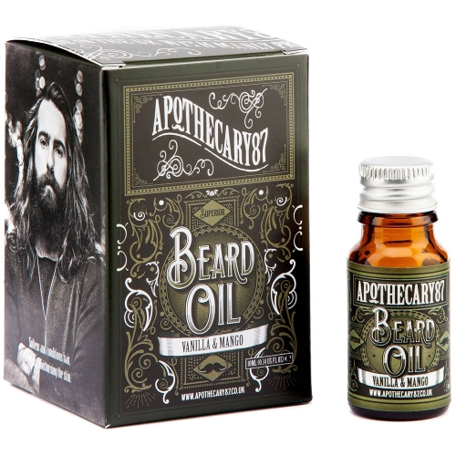 olejek-millys-apothecary-87-2