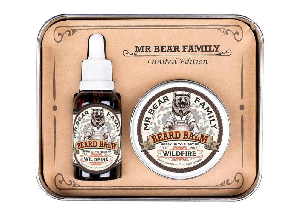 olejek-balsam-do-brody