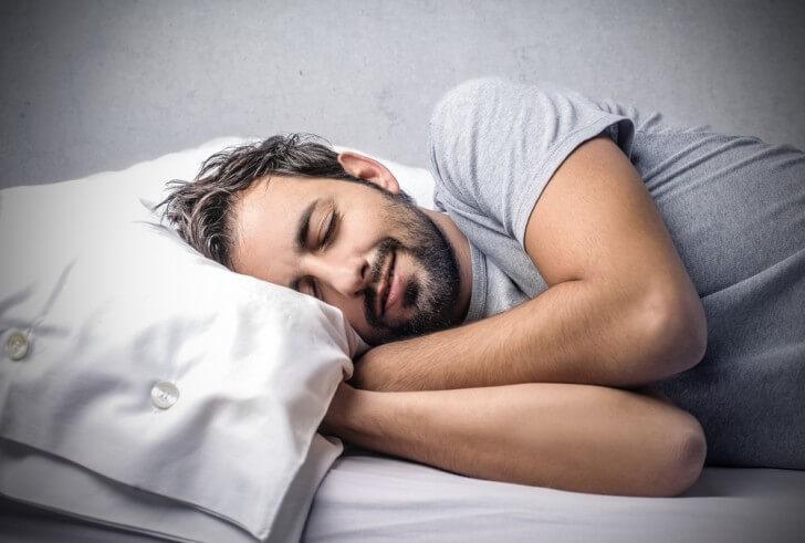 spiacy-brodacz