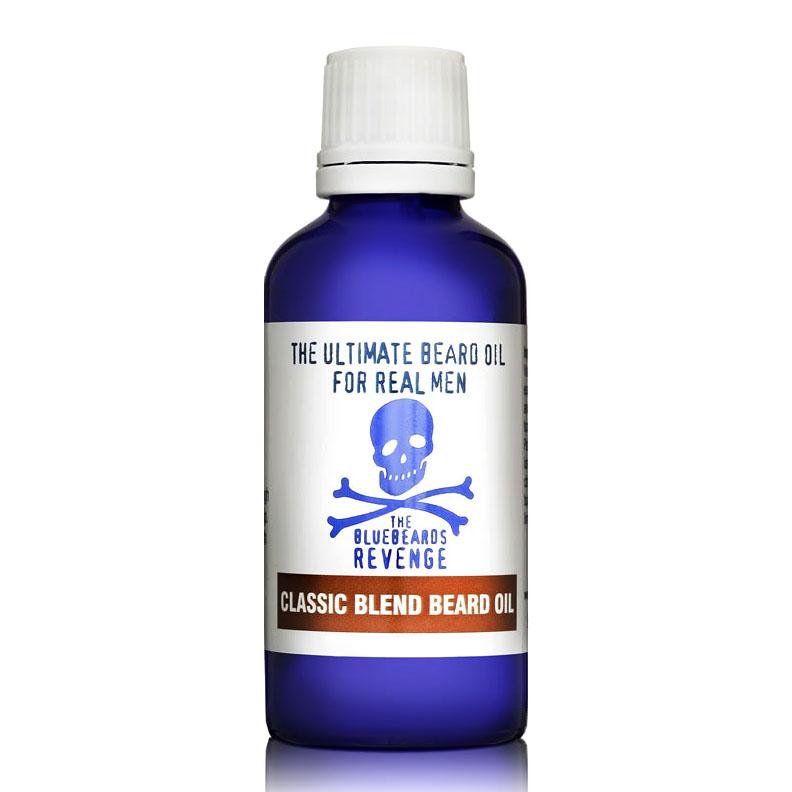 bluebeards-revenge-classic-blend-olejek-do-brody-50ml-1a