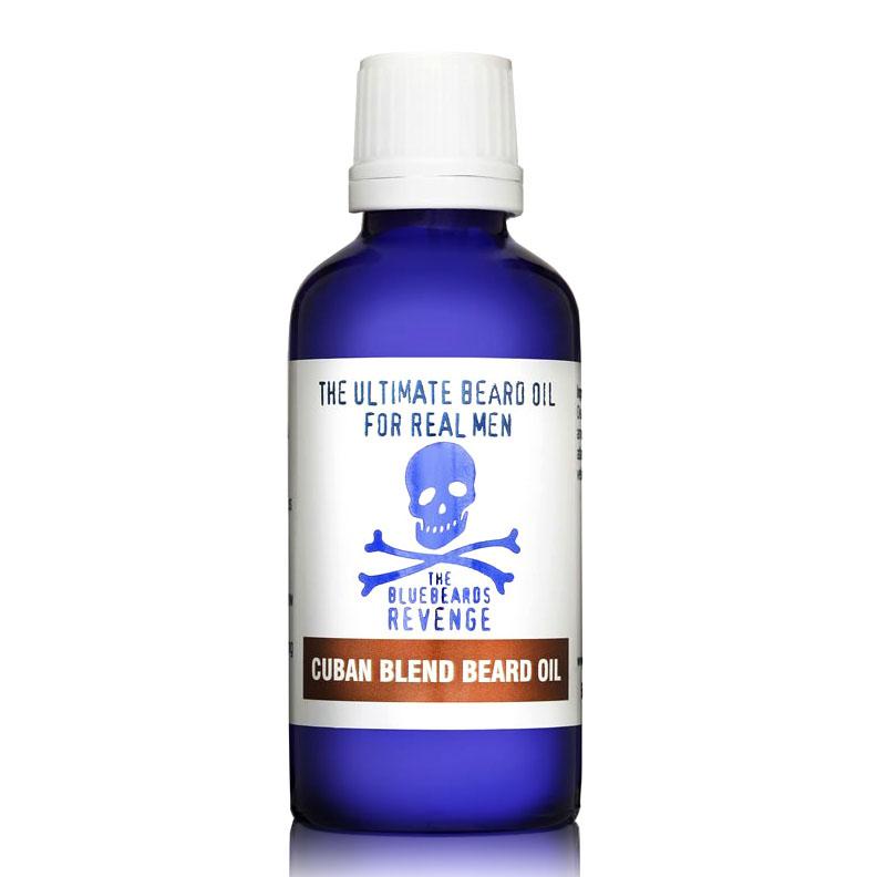 bluebeards-revenge-cuban-blend-olejek-do-brody-50ml-1a