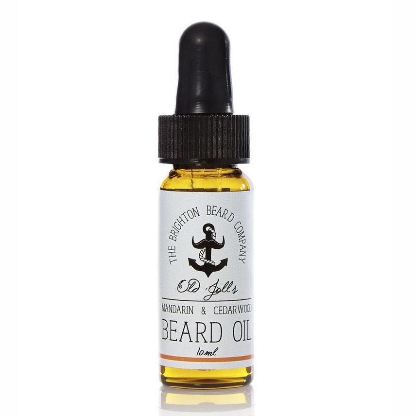 olejek-do-brody-brighton-beard-mandarynka-1