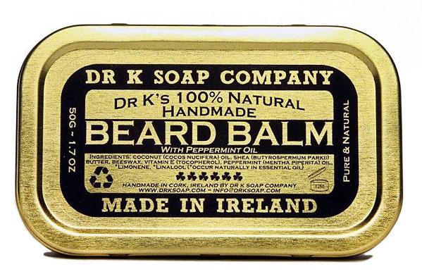 dr-k-soap-company-beard-balm-cool-mint