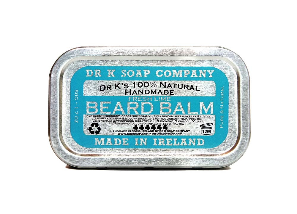dr-k-soap-company-fresh-lime-balsam-do-brody-50g-1c