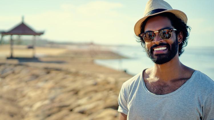 Balsam do brody na lato 2019 Ranking