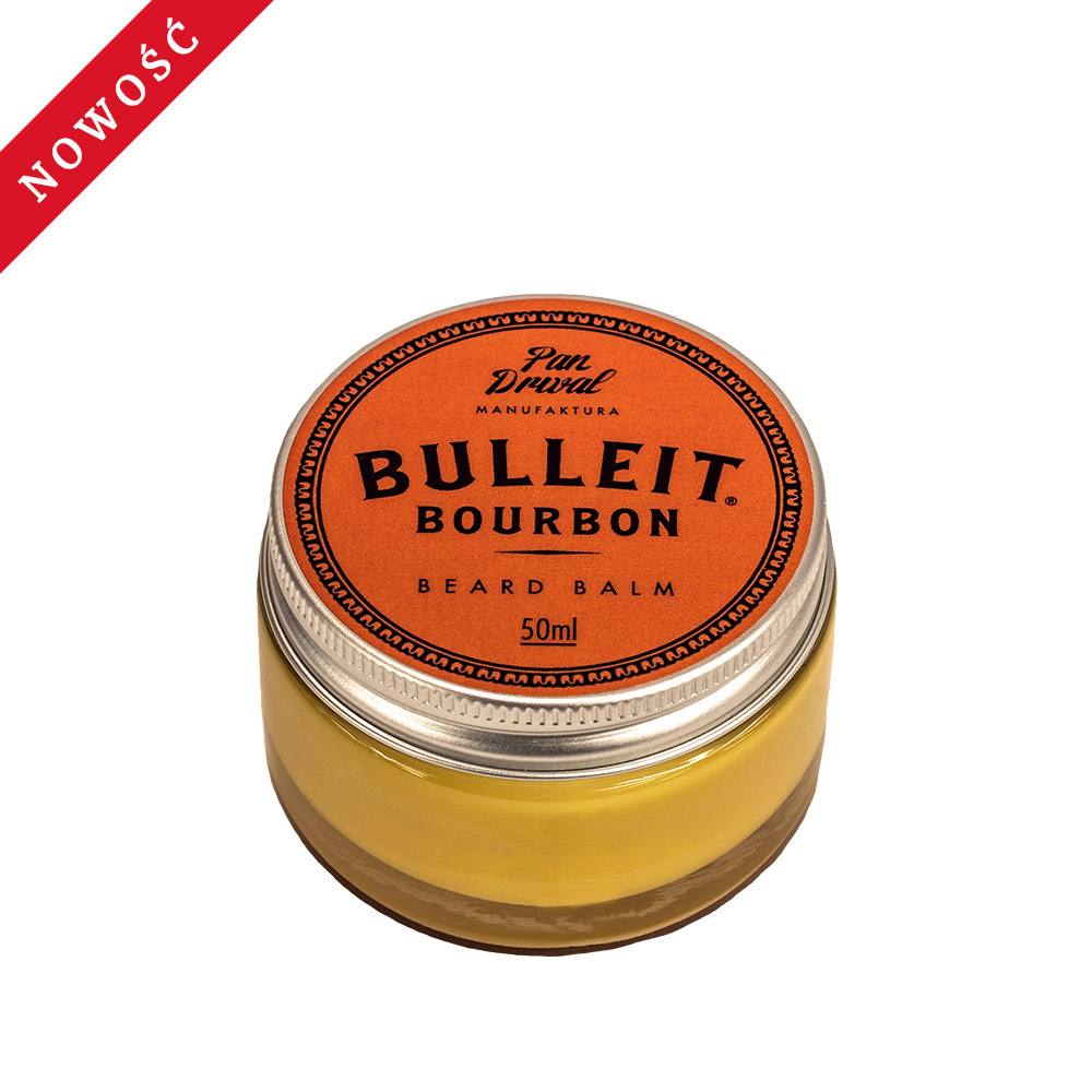pan-drwal-bulleit-bourbon-balsam-do-brody-50ml-1